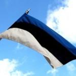 Research study on travel to Estonia