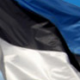 Canberra Estonian Community / Canberra Eestlaste Koondis