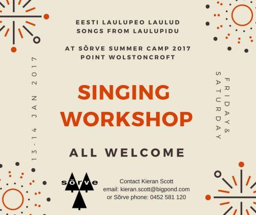 sorve-singing-workshop-2017