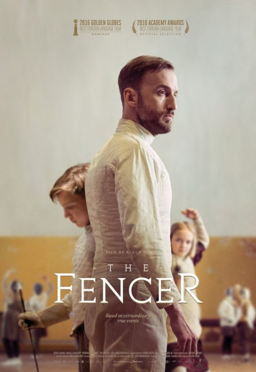 thefencer-poster-ws_
