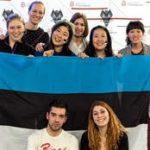 Apply to Estonian Studies MA Programme at Tallinn University -April 1 Deadline