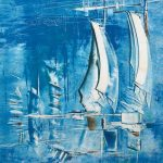 Baltic Artists in Australia – Celebrating 100 Years - 29th May to 28 June Sydney
