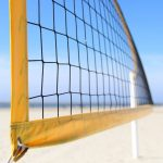 Estonian Volleyballer Players Wanted - Indoor or Beach for Sydney and Eesti