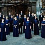 Arvo Pärt & JS Bach - National Tour February 2019