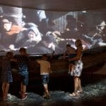 Vabamu Museum of Occupations and Freedom Tours - 2nd & 3rd July - Tallinn