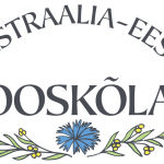 Australian Estonian Choir Kooskõlas- Call for Expression of Interest