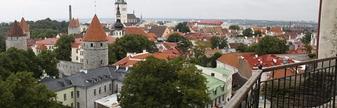 Tallinn_is_one_of_Europe_beatiful_capital