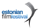 Estonian Film Festival