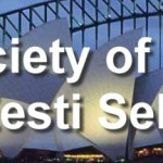 AGM – Estonian Society of Sydney March 26th 2pm