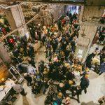 Tallinn Music Week: Estonia's cultural showcase