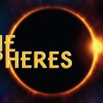 The Spheres, featuring Estonian Choral Music in Sydney  - Sep 19