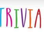 Sõrve Trivia Night this Friday, Nov 16 in Sydney