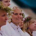 "Four months to go: ESTO 2019 will cross the ""Finnish bridge"" to Estonia"