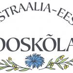 Australian Estonian Choir Kooskõlas- Call for Expression of Interest